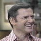 Felix Ungerplayed by Tony Randall