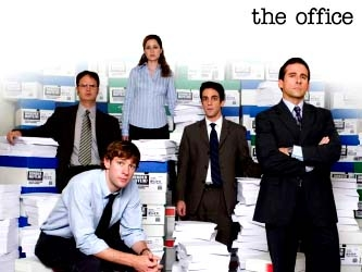 Picture of The Office - #3