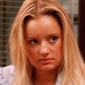 Dawn Tinsley played by Lucy Davis (II)