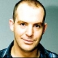 Himself - Consumer Expert played by Martin Lewis