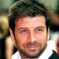 Himself - Presenter (2) played by Nick Knowles