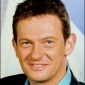 Himself - presenter (3) played by Matthew Wright
