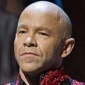 Himself - Reorter played by Dominic Littlewood