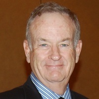 Bill O'Reilly played by Bill O'Reilly
