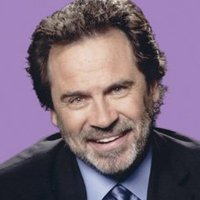 Dennis Millerplayed by Dennis Miller
