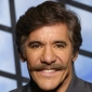 Geraldo Riveraplayed by Geraldo Rivera