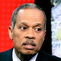 Juan Williams The O'Reilly Factor