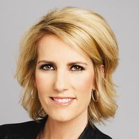 Laura Ingraham played by Laura Ingraham