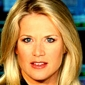 Martha MacCallum played by Martha MacCallum