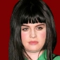 Kelly Osbourne The Osbournes: Loud And Dangerous