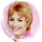 Shirley Renfrew Partridge played by Shirley Jones