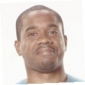Fernandoplayed by Duane Martin