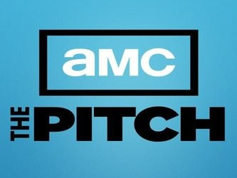 The Pitch tv show photo