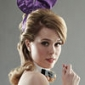 Bunny Alice The Playboy Club