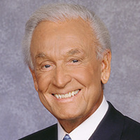 Himself - Host played by Bob Barker