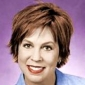 Vicki Lawrence The Real Tom Kennedy Show