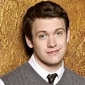 Buddy played by Michael Arden (II)