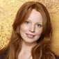Coco Tompkins played by Lauren Ambrose