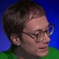 Stephen Merchant - Self played by Stephen Merchant