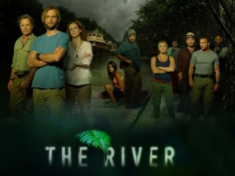 The River tv show photo