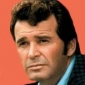 Jim Rockford The Rockford Files