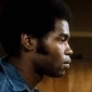 Off. Terry Websterplayed by Georg Stanford Brown