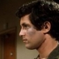 Off. Willie Gillisplayed by Michael Ontkean