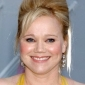 Herself - Guest Host played by Caroline Rhea