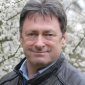 Alan Titchmarsh The Seasons with Alan Titchmarsh (UK)