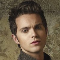 Adam Conant played by Thomas Dekker