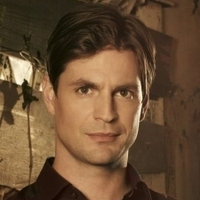 Charles Meade played by Gale Harold