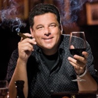Leo Boykewich played by Steve Schirripa