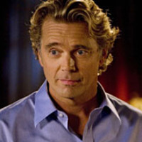 Marshall Bowman played by John Schneider