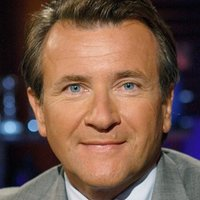 Robert Herjavec played by Robert Herjavec