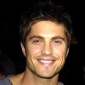 Eric Winter The Sharon Osbourne Show