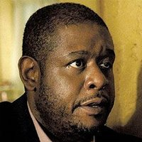 Lt. Jon Kavanaughplayed by Forest Whitaker