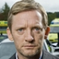Jim played by Douglas Henshall