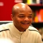 Todd Bridges The Smoking Gun Presents: World's Dumbest