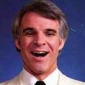 Steve Martin The Smothers Brothers Comedy Hour (1967)