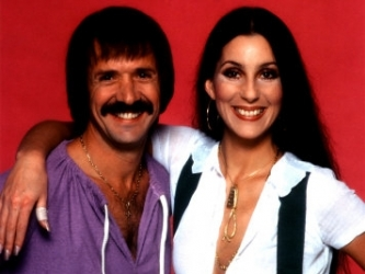 The Sonny & Cher Show tv show photo