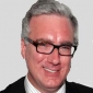 Keith Olbermann played by Keith Olbermann