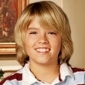 Cody Martin The Suite Life of Zack and Cody
