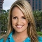 Host - Jenn Brown