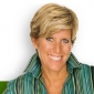 Herself - Host The Suze Orman Show