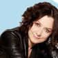 Sara  Gilbert played by sara_gilbert