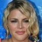 Busy Philippsplayed by Busy Philipps