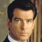 Pierce Brosnanplayed by Pierce Brosnan