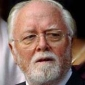 Richard Attenboroughplayed by Richard Attenborough