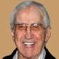 Himself - Sidekick played by Ed McMahon