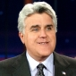 Jay Leno The Tonight Show with Jay Leno